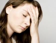 Енцефалопатія: симптоми, причини, методи лікування і наслідки
