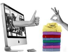 Якісний одяг з туреччини. Інтернет-магазин в допомогу покупцеві