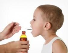Як лікувати бронхіт в домашніх умовах?