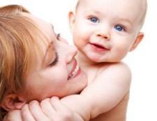 Як оформити щомісячну допомогу по догляду за дитиною в 2014 році