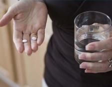 Як здійснюється лікування коліту кишечника?