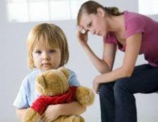 Як поставити дитину на чергу в дитячий сад. Електронна черга в дитячий сад