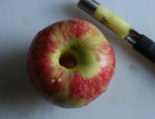Як посушити яблука в домашніх умовах: корисні поради