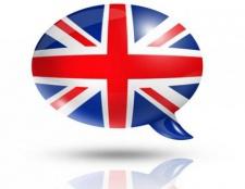 Як правильно використовувати активний і пасивний стан в англійській мові