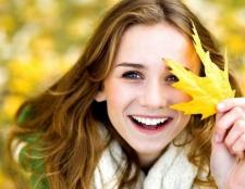 Як придумати гарні жарти для дівчат? Коротка теорія гумору для чайників