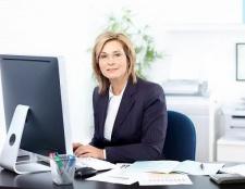 Як проводиться організація бухгалтерського обліку на підприємстві?