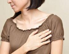 Як розлюбити людину, яка тебе не любить? Правила безболісного розриву відносин