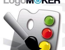Як зробити логотип? Програма для створення логотипів