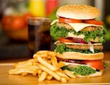 Як знизити холестерин в домашніх умовах? Трави і продукти, що знижують холестерин