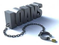 Як дізнатися заборгованість по кредиту? Чи є заборгованість по кредиту - як перевірити?
