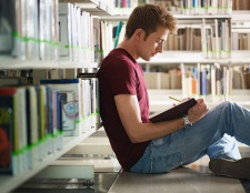 Які бувають методи дослідження в дипломній роботі? Мета і предмет дослідження