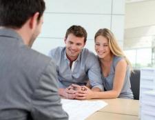 Які документи потрібні для продажу земельної ділянки? Готуємося до угоди