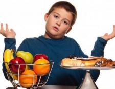 Які продукти знижують цукор в крові при діабеті і при вагітності