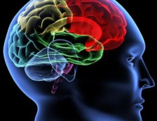 Які існують методи дослідження в психології?
