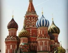 Яка чисельність населення москви?