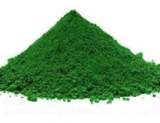Кислотні оксиди: хімічні властивості, одержання, застосування