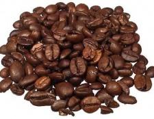 Кава: користь і шкода. Чого більше?