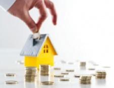 Коефіцієнт фінансової залежності та інші показники стійкості підприємства