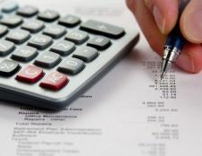 Коефіцієнт рентабельності витрат і інші показники ефективності
