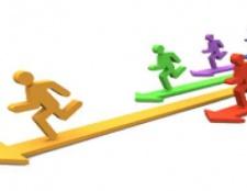 Конкурентоспроможність - це ... Конкурентоспроможність організації: фактори, аналіз, оцінка