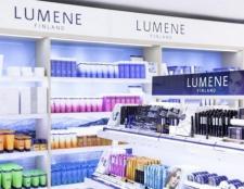 Косметика «люмен» (lumene): огляд засобів, ціни, відгуки
