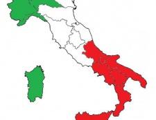 Красиві чоловічі і жіночі італійські імена