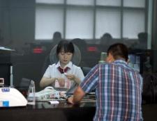 Кредитний фахівець: обов'язки для резюме. Посадові обов'язки кредитного фахівця в банку