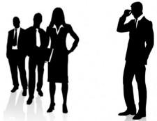 Хто такий менеджер і якими якостями він повинен володіти?