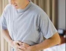 Лікування каменів у жовчному міхурі. Основні способи