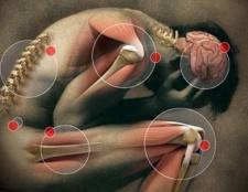 Лікування суглобів народними засобами: найефективніші методи