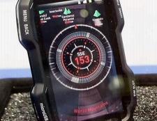 Кращий протиударний водонепроникний смартфон