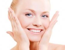 Масаж для обличчя - ефектна процедура збереження молодості