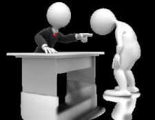 Матеріальна відповідальність працівника і роботодавця