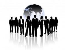 Менеджер з розвитку бізнесу: основні обов'язки