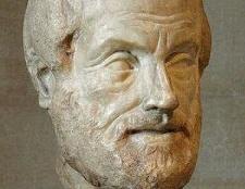 Методи філософії як процес розвитку людської думки