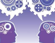Методи наукового пізнання: від відчуттів до глибокого розуміння світу