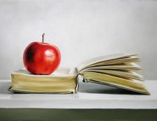 Методи пізнання в науці і філософії