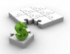 Мікроекономіка - це ... Що вивчає мікроекономіка?