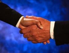 Мирова угода: розшифровка поняття
