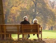 Чи можемо ми вплинути на розрахунок пенсії по старості?