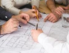 Накладні витрати в будівництві, їх визначення і структура