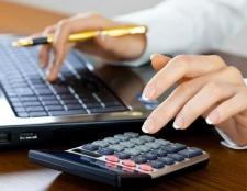 Податок з продажу квартири. Хто і скільки повинен платити?