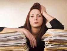 Ненормований робочий день: порядок оформлення, особливості, додаткова відпустка