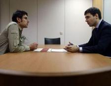 Незаконна підприємницька діяльність: ознаки порушень і види відповідальності