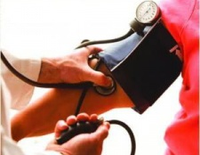 Нормальний тиск людини - запорука здоров'я