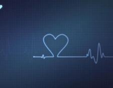 Нормальне серцебиття. Що є нормою?