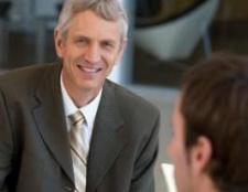 Обов'язки роботодавця по трудовому кодексу