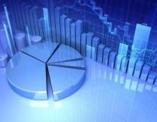 Оцінка фінансового стану підприємства як запорука ефективного та взаємовигідного співробітництва