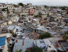 Черга на поліпшення житлових умов. Субсидії на поліпшення житлових умов