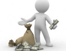 Операційний прибуток як основою показник ефективності підприємства